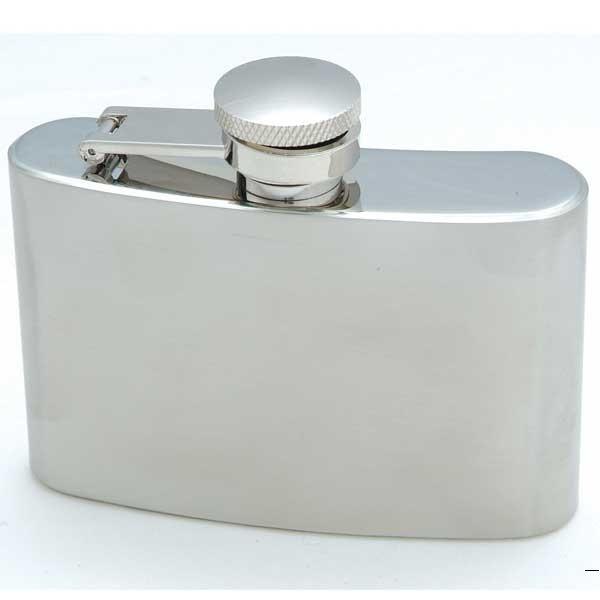 Hip Flask