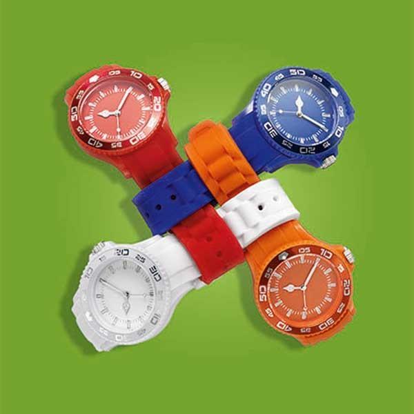 Freeze Fashion Watch